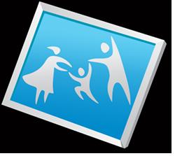 Gabinet Psychologiczny Logo